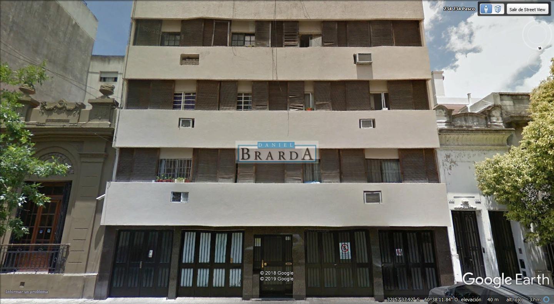Departamento en Pasco al 700 – Rosario (SF)