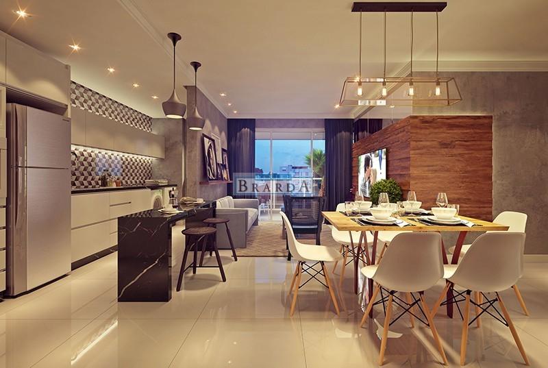 Galeria-apartamentio