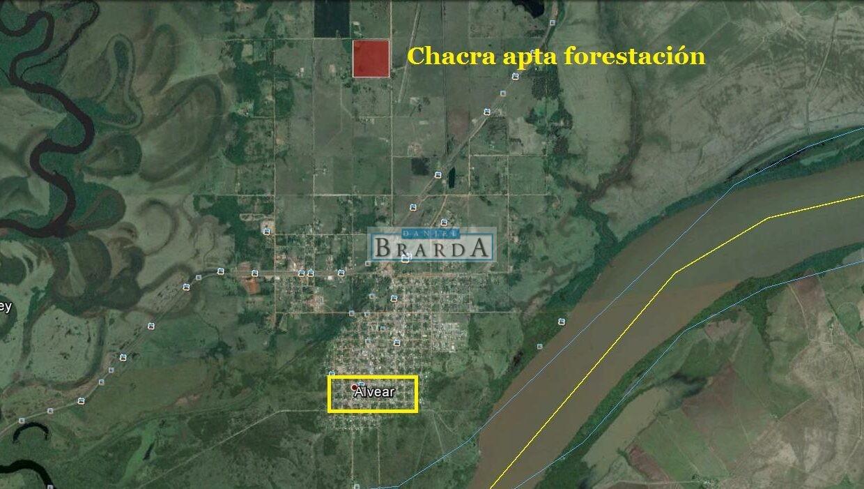 chacra75-01